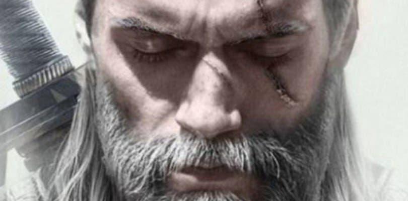 The Witcher, la adaptación de Netflix, muestra un pequeño fragmento de su guión