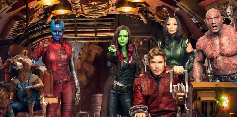 Taika Waititi no quiere dirigir Guardianes de la Galaxia Vol. 3