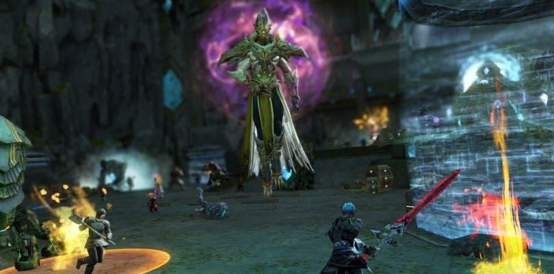 ArenaNet, de Guild Wars 2, se estaría preparando para múltiples despidos