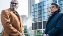 Ian McShane no estará The Continental, la nueva serie de John Wick