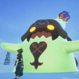 Kingdom Hearts 3 – Guía misiones de los Siete Flantásticos