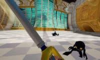 Kingdom Hearts: VR Experience ya tiene fecha oficial y es inminente