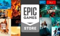 Epic Games se pronuncia sobre su estado actual con Steam