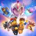 Análisis La LEGO Película 2: El Videojuego: Una propuesta  para todos los públicos