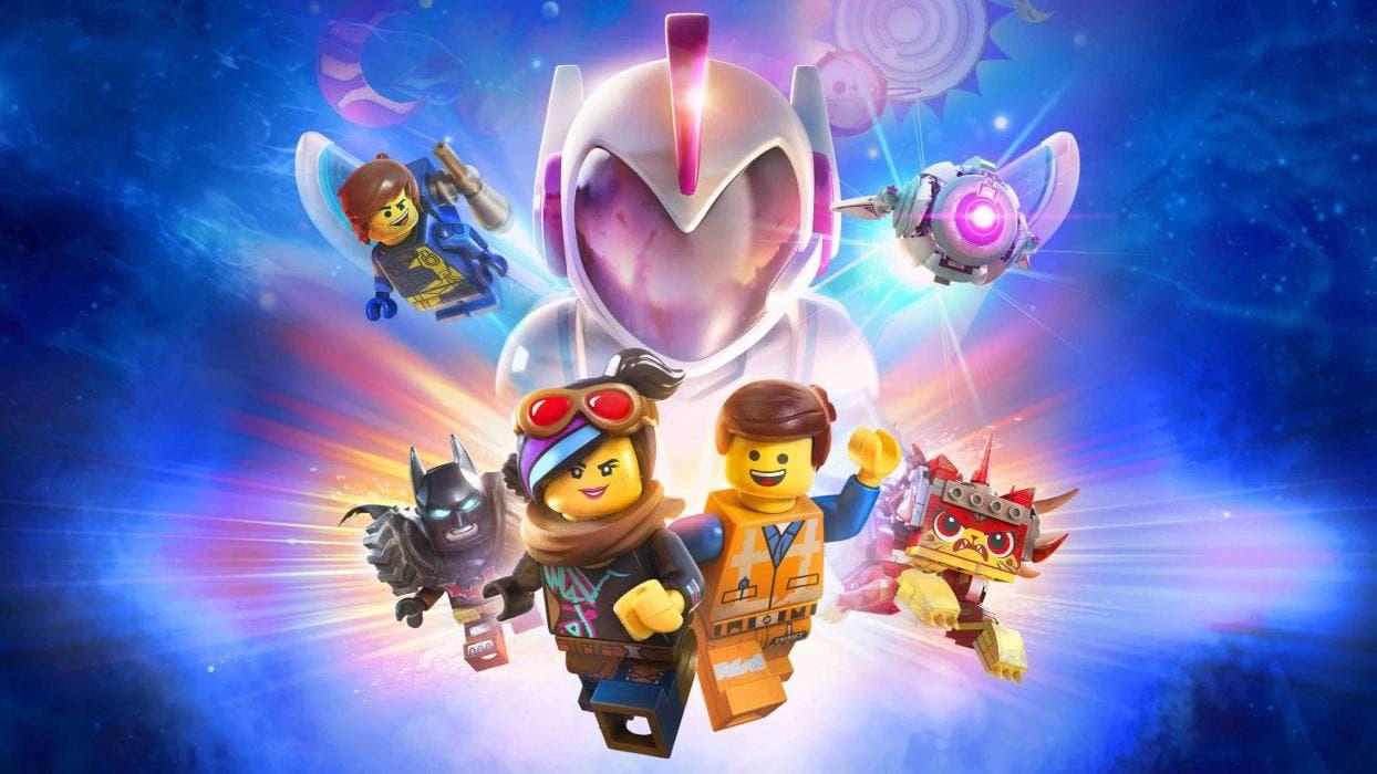 Imagen de Análisis La LEGO Película 2: El Videojuego: Una propuesta  para todos los públicos