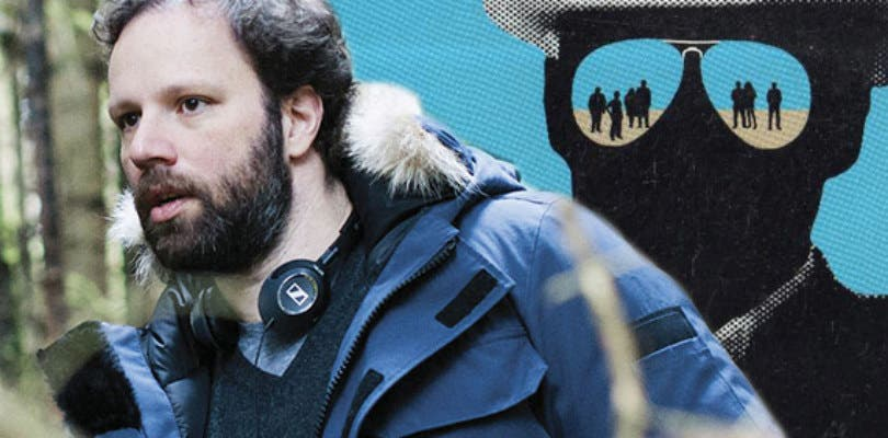Yorgos Lanthimos saltará al noir tras el éxito de La favorita