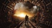 Imagen de Metro Exodus: The Two Colonels será presentado en el Inside Xbox de Gamescom