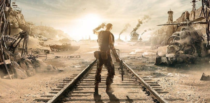El director de A Way Out cree que Metro Exodus es excelente