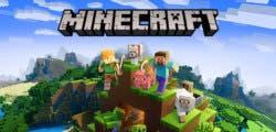 Ya está disponible la actualización Aldeas y Saqueadores de Minecraft