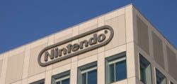 Nintendo prefiere formar a sus trabajadores antes que contratar nuevos