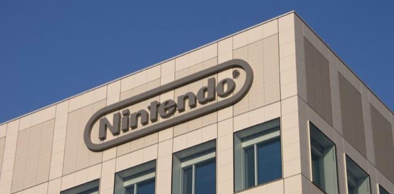 Nintendo aspira a que haya más de una Switch por familia