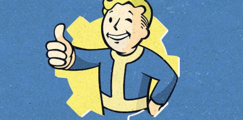 Amazon sitúa el lanzamiento de un título relacionado con Fallout para este mismo 2019