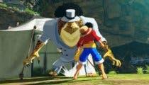 One Piece: World Seeker añadirá pronto nuevos jefes, misiones y más de forma gratuita