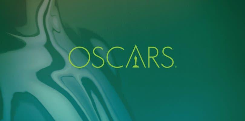 Tercera oleada de presentadores para los Oscars: Michael B. Jordan, Krysten Ritter, y más