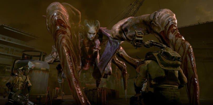 Phoenix Point, la secuela espiritual de XCOM, se ha retrasado nuevamente