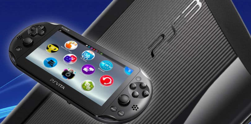 PS3 y PS Vita desaparecen de PS Plus desde marzo; ¿Mantendremos los juegos descargados?