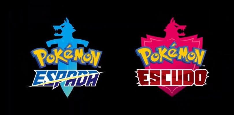 Anunciado Pokémon Espada y Pokémon Escudo para Nintendo Switch con lanzamiento en 2019