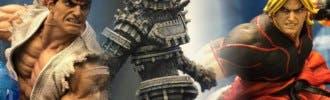 Prime 1 Studio muestra su gran apuesta por los videojuegos