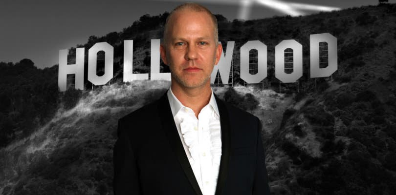 Ryan Murphy anuncia Hollywood, su tercera serie para Netflix