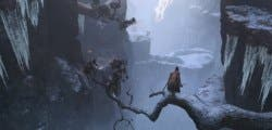 Sekiro: Shadows Die Twice ocupará 12,6 GB en Xbox One