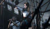 Ubisoft trabaja en una adaptación televisiva de Skull & Bones