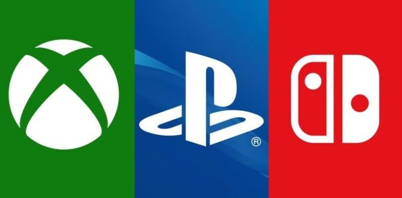 PlayStation miente respecto al juego cruzado, de acuerdo a los responsables de Wargroove