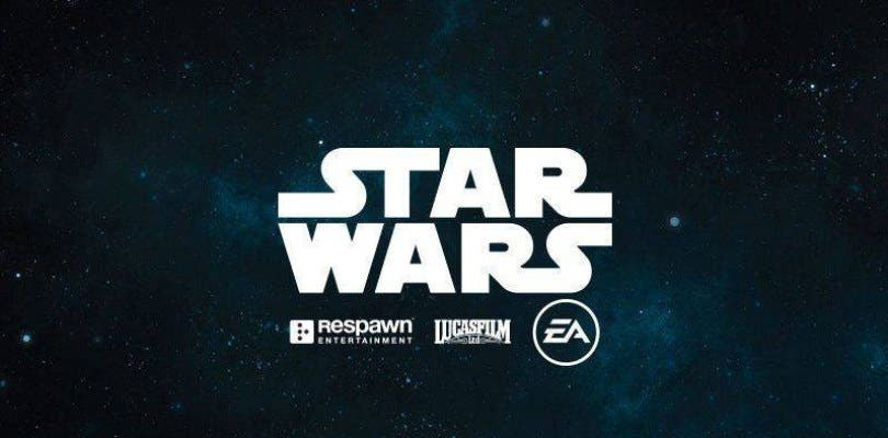 Pronto veremos un gameplay de Star Wars Jedi: Fallen Order