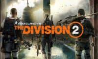 Así es la comparación entre la beta de The Division 2 y la entrega original