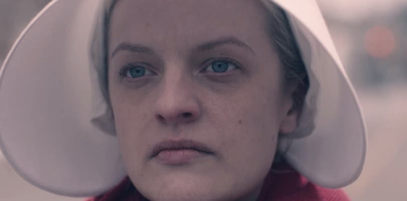 The Handmaid's Tale se prepara para la guerra en el primer tráiler de su tercera temporada