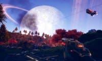 Conocemos más información sobre los compañeros en The Outer Worlds