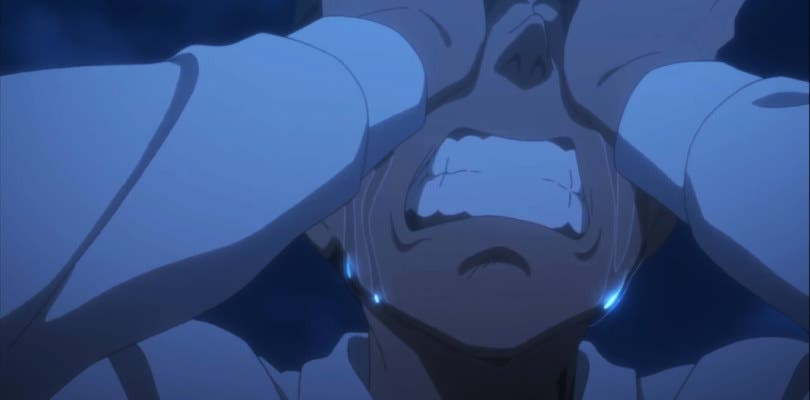 Crítica The Promised Neverland 1×06: Lágrimas nihilistas
