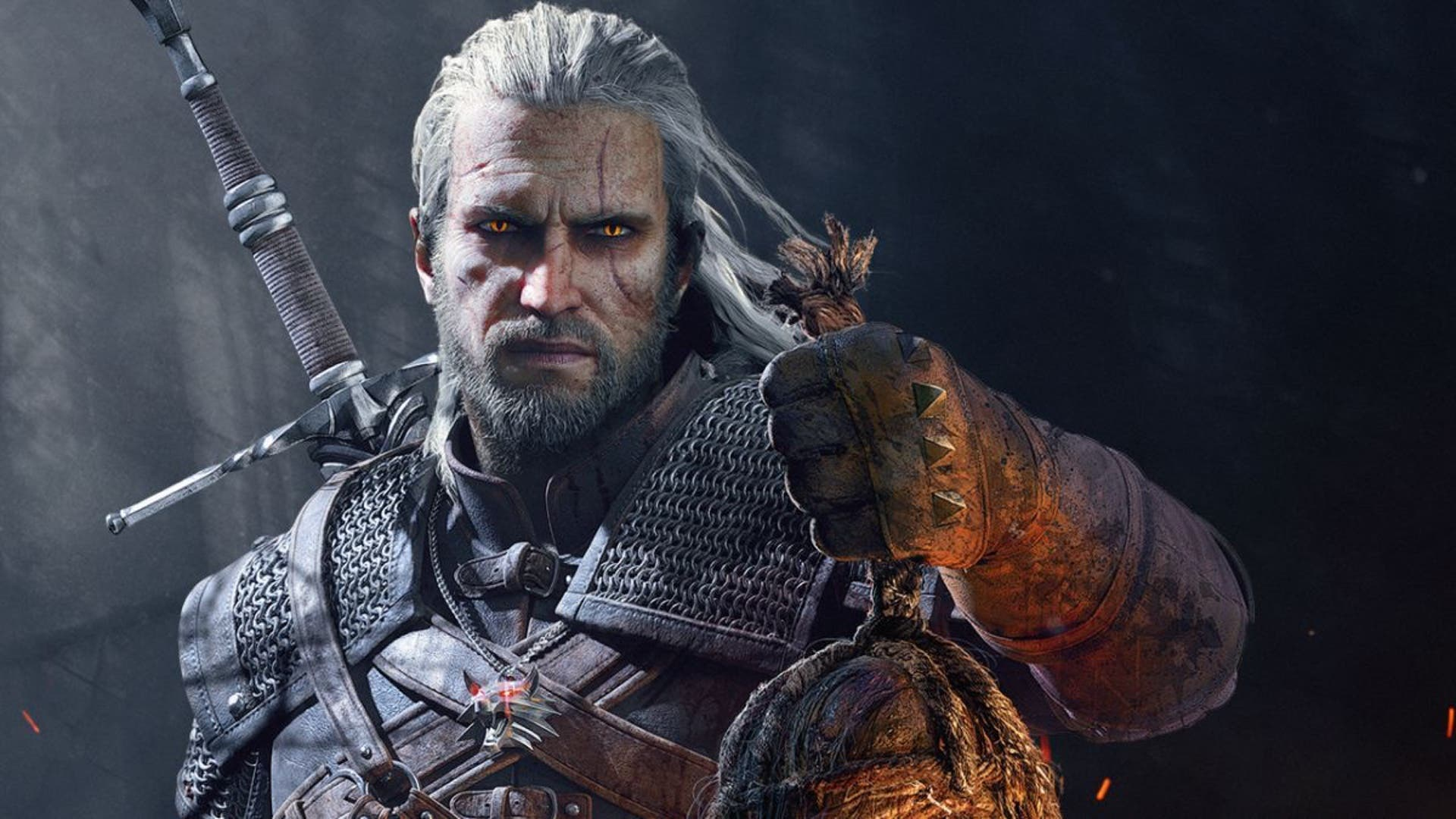 Imagen de Análisis de The Witcher 3: Wild Hunt - Complete Edition para Switch