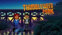Los usuarios de Epic Store ya pueden adquirir Thimbleweed Park de forma gratuita