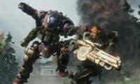 """Titanfall 2 duplica el número de jugadores gracias a su """"battle-royale"""" Apex Legends"""