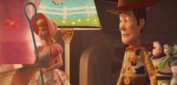 ¿Qué sucedió con Betty?: El nuevo clip de Toy Story 4 da una importante pista