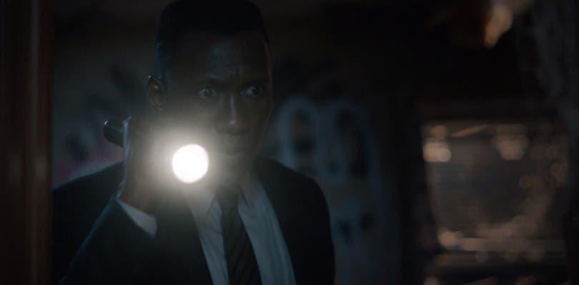 Crítica de True Detective 3×06: Caminando a ciegas