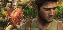 La exdirectora de Uncharted cree que los single-player actuales son muy largos