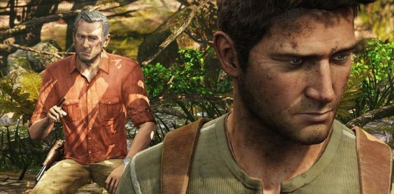 La exdirectora de Uncharted cree que los single-player actuales son muy largos