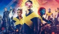 Los problemas de X-Men: Fénix Oscura serían culpa de la compra de Disney