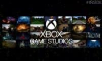 Microsoft Studios comienza una nueva etapa como Xbox Game Studios
