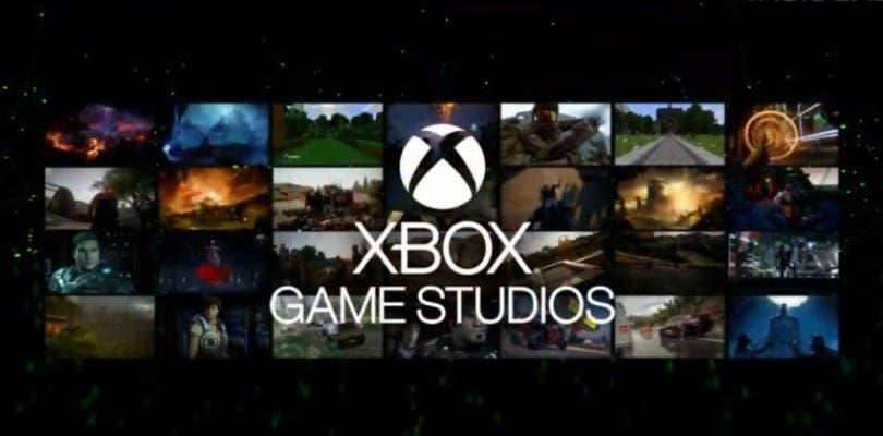 Un listado desvela más de una decena de proyectos de Xbox Game Studios a semanas del E3