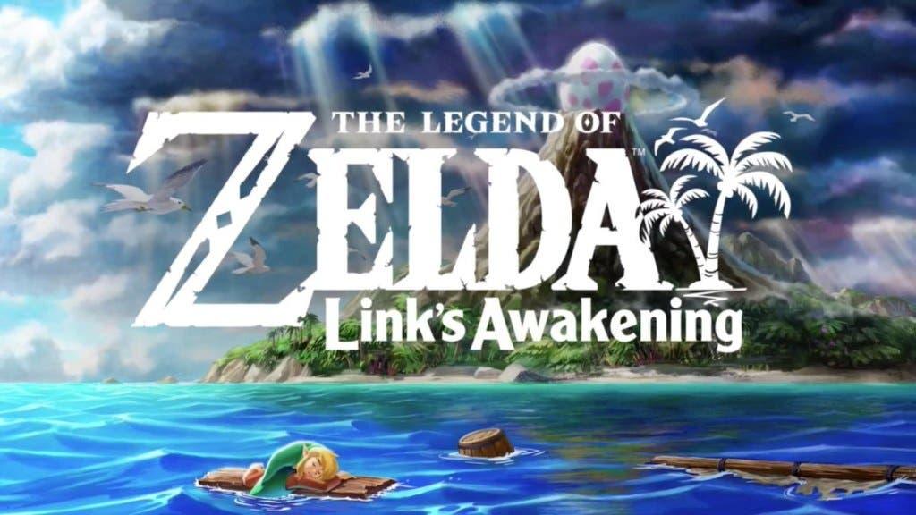 ZeldaLinksAwakening