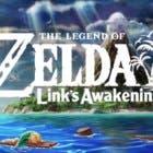 The Legend of Zelda: Link's Awakening luce espectacular en un remake que llegará este mismo año a Nintendo Switch