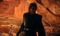 Anakin Skywalker ya tiene fecha de llegada a Star Wars Battlefront II