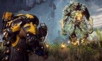 Luego de la polémica de Anthem, el jefe de BioWare reconoce los errores del estudio