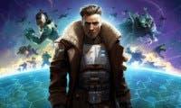 Age of Wonders: Planetfall llegaría finalmente en agosto
