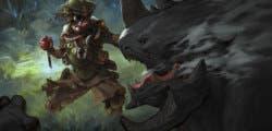 Apex Legends compara sus versiones de Xbox One X, PlayStation 4 Pro y PC