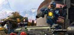 Respawn considera que son éticos con la forma de monetizar Apex Legends