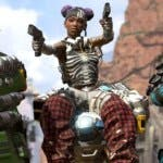 Un bug de Apex Legends hace que los ataques cuerpo a cuerpo sean letales