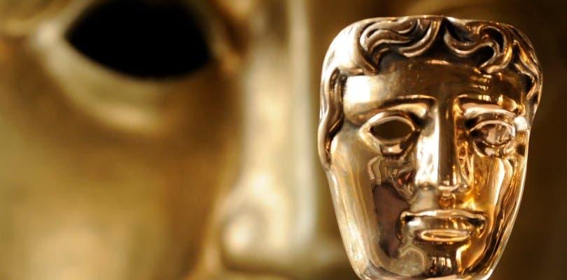 La favorita y Roma conquistan los BAFTA 2019